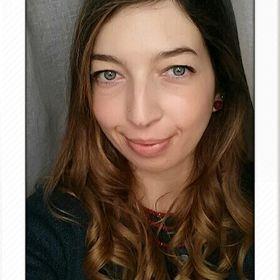 Erika Giommetti