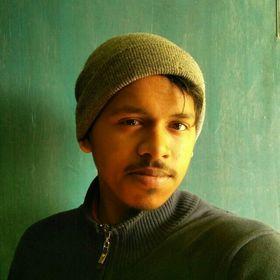Shivendra Tekam