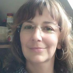 Lucie Stuchlíková