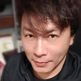 Songder Tsai