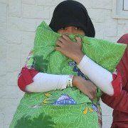 Amma MusLimah GunaWan