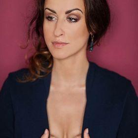 Ewa Torres