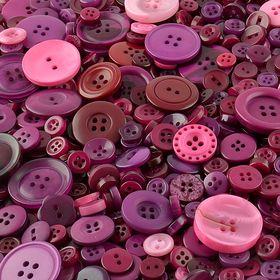 Craft Wholesale UK