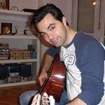 Jose Antonio Moro Herrero