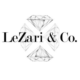 LeZari & Co. Engagement Rings & Loose Diamonds
