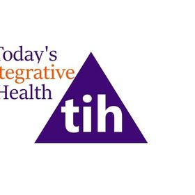 Today's Integrative Health