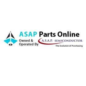 ASAP Parts Online