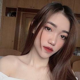 Lâm Anh