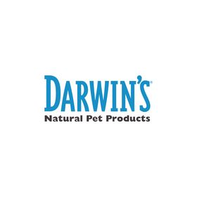 Darwin's Natural Pet Products