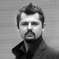 Roman Hryniewiecki