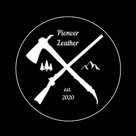 Pioneer Leather