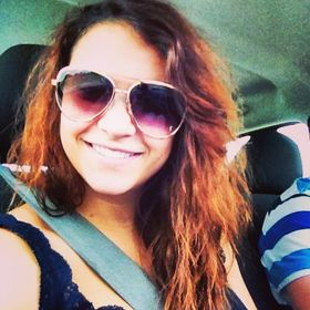 Chelsea Hogan (cjh13) - Profile   Pinterest
