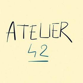 Atelier42