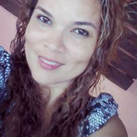Marcilene Gomes
