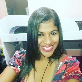 Fernanda Manhaes