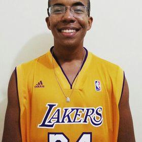 Jorge Luiz de Sales