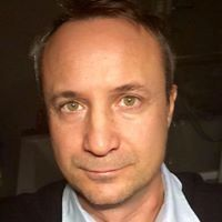 Frédéric Quivron