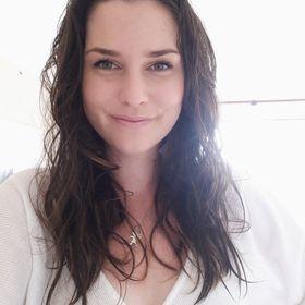 Zoey Attrill-Palmer