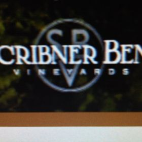 ScribnerBendVineyards