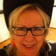 Anne Skjeie Braathen