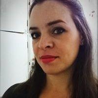 Lucilene Mendes