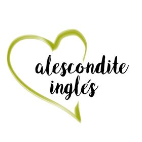 Al Escondite Inglés