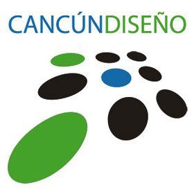 cancundiseno