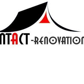 Intact-Renovations