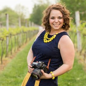 Loren Jackson Photography