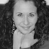 Ancucka Maslickova