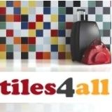 Tiles 4 All