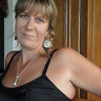 Karen Kutscheck