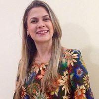 Thalita Ferreira Teodoro