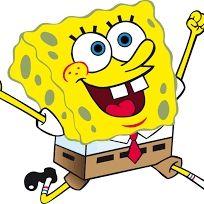 SpongeBob Polska