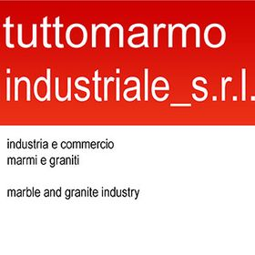 Tuttomarmo Ind.le Srl