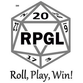 RPGLeague