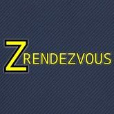 Zero Rendezvous: Apply savings on purchases to pay off student loans