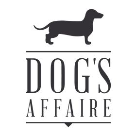 Dog's Affaire