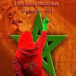 Younes Khouribech