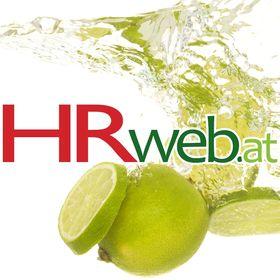 HRweb.at