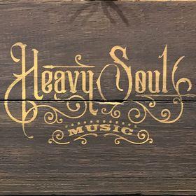 Heavy Soul Music