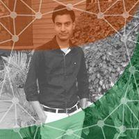 Praveen Kumar N