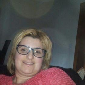 Liliana Couto