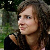 Sylwia Boch
