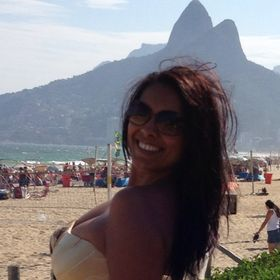Vanessa Nascimento