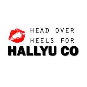 HallyuCO