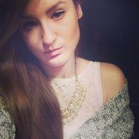 Sophia Fedyshyn