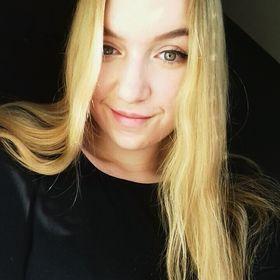 Terka Jarová