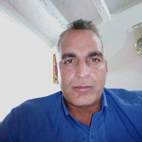 Archie Silva Acebo