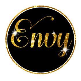 Envy Hair Studio